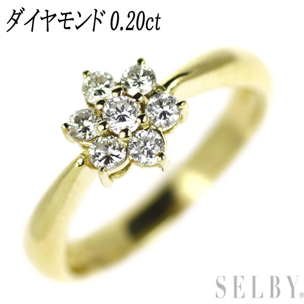 SELBYの情報