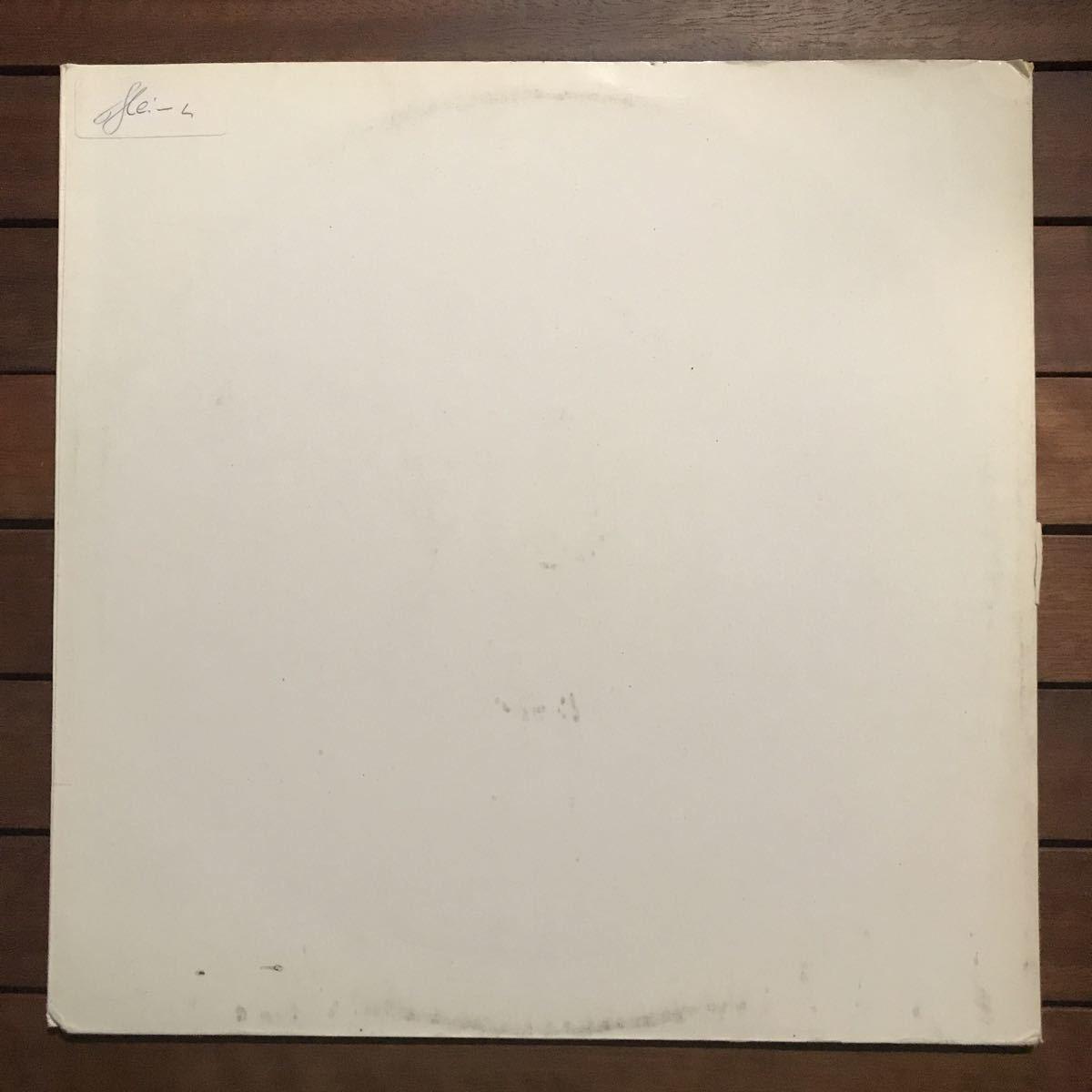 【eu-rap】Twendy Fo / Jump Like A Pump Action[12inch]オリジナル盤《3-2-71》