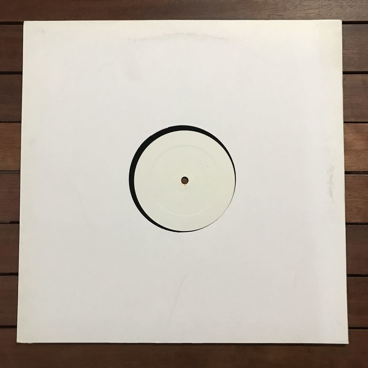 【r&b】Mr. Crambo And The Go-Go Rappers / Ola-Ola-Ola[12inch]オリジナル盤《3-2-24 9595》