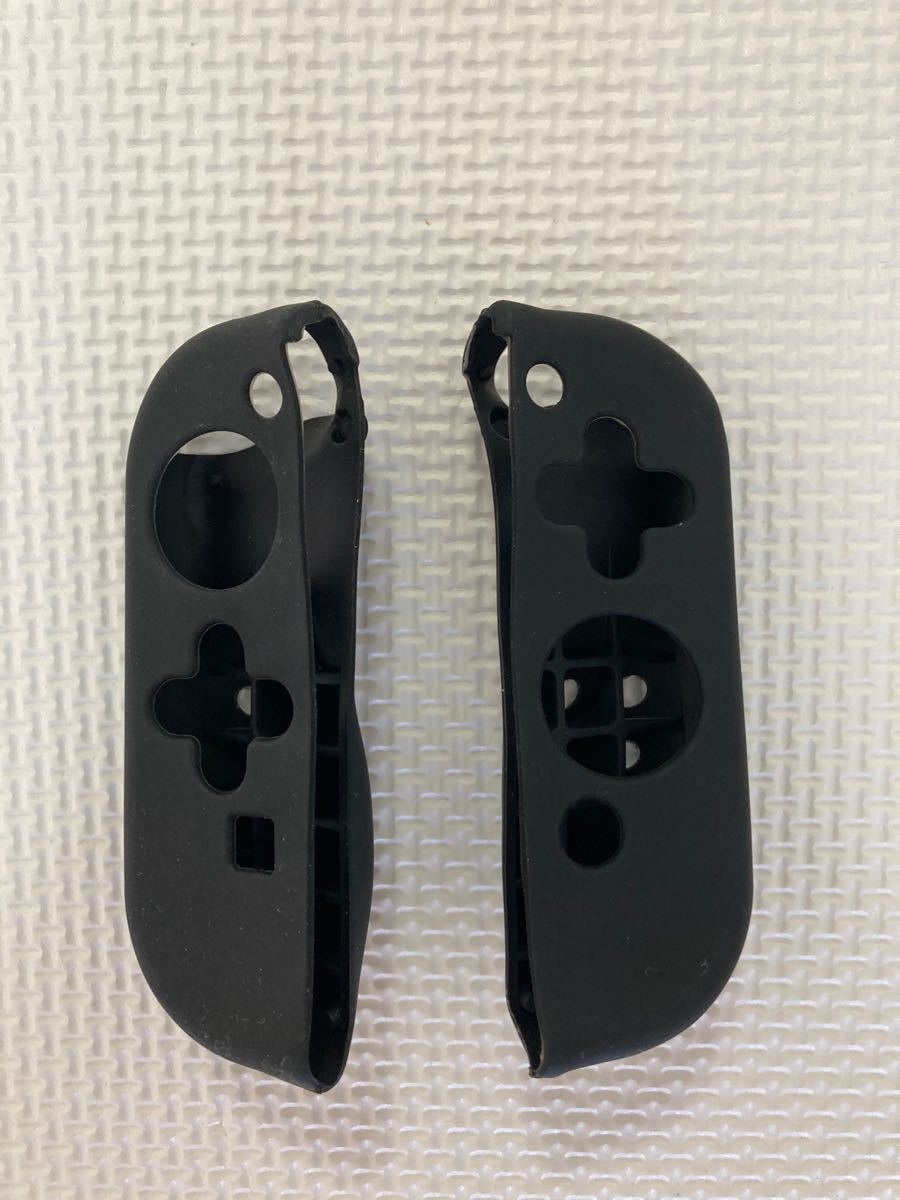Joy-Con グリップ ジョイコングリップおまけ付きニンテンドースイッチ Nintendo Switch