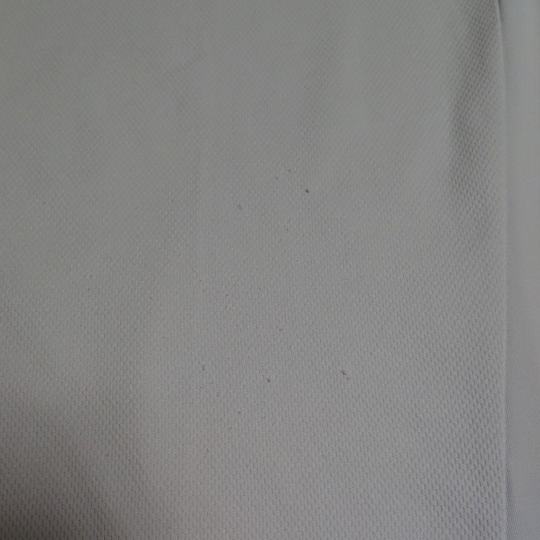 adidasアディダス★上下セット★Tシャツ ショートパンツ★スポーツウェア