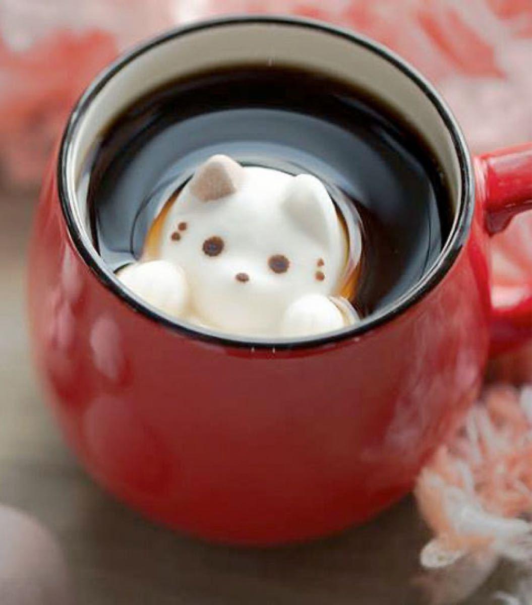 自家焙煎珈琲★オリジナルブレンド100g×2袋(200g)お試しセット コーヒー豆
