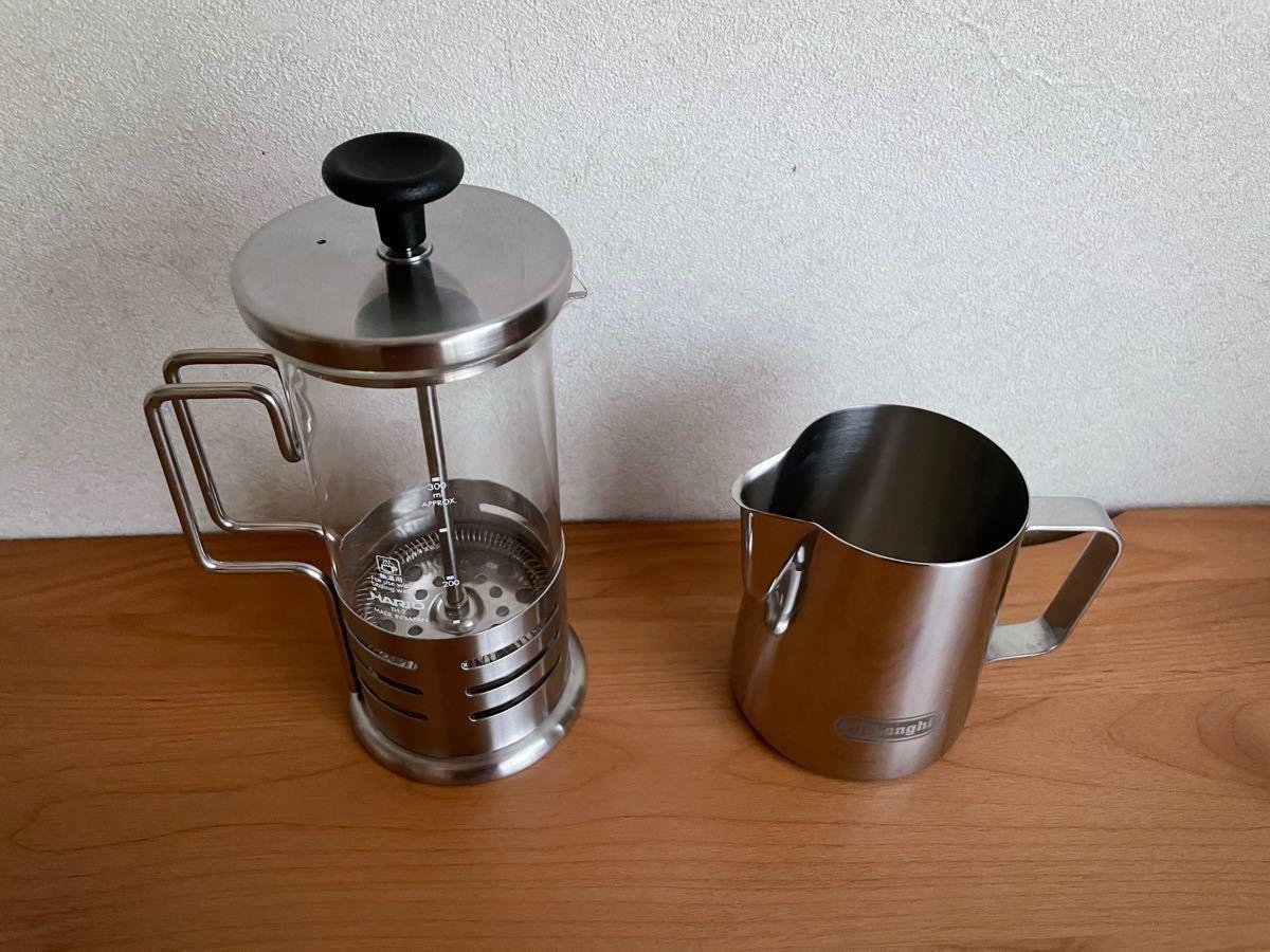 【最終値下げ】コーヒーセット