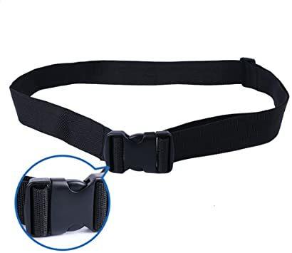 ブラック1 工具差し 電工道具袋 weijiekk ツールバッグ 工具入れ ウエストバッグ 腰袋 収納 電工袋 作業 工具袋 道_画像4