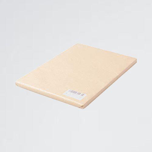 新品 未使用 コピ-用紙 ふじさん企画 H-16 100枚 A4-100-J135 A4 日本製 厚紙 「最厚口」 白色 両面無地 上質紙 135kg 白色度85%_画像1