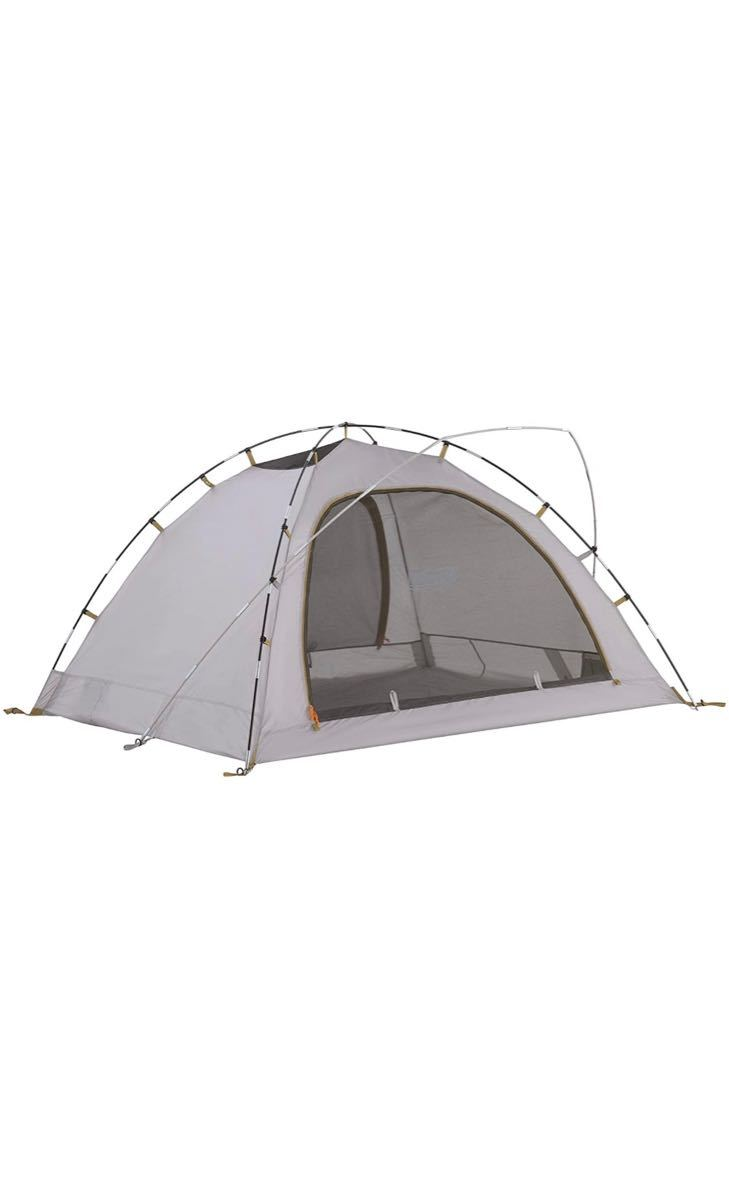 【流行のキャンプ】コールマン(Coleman) テント ツーリングドーム LX 2~3人用