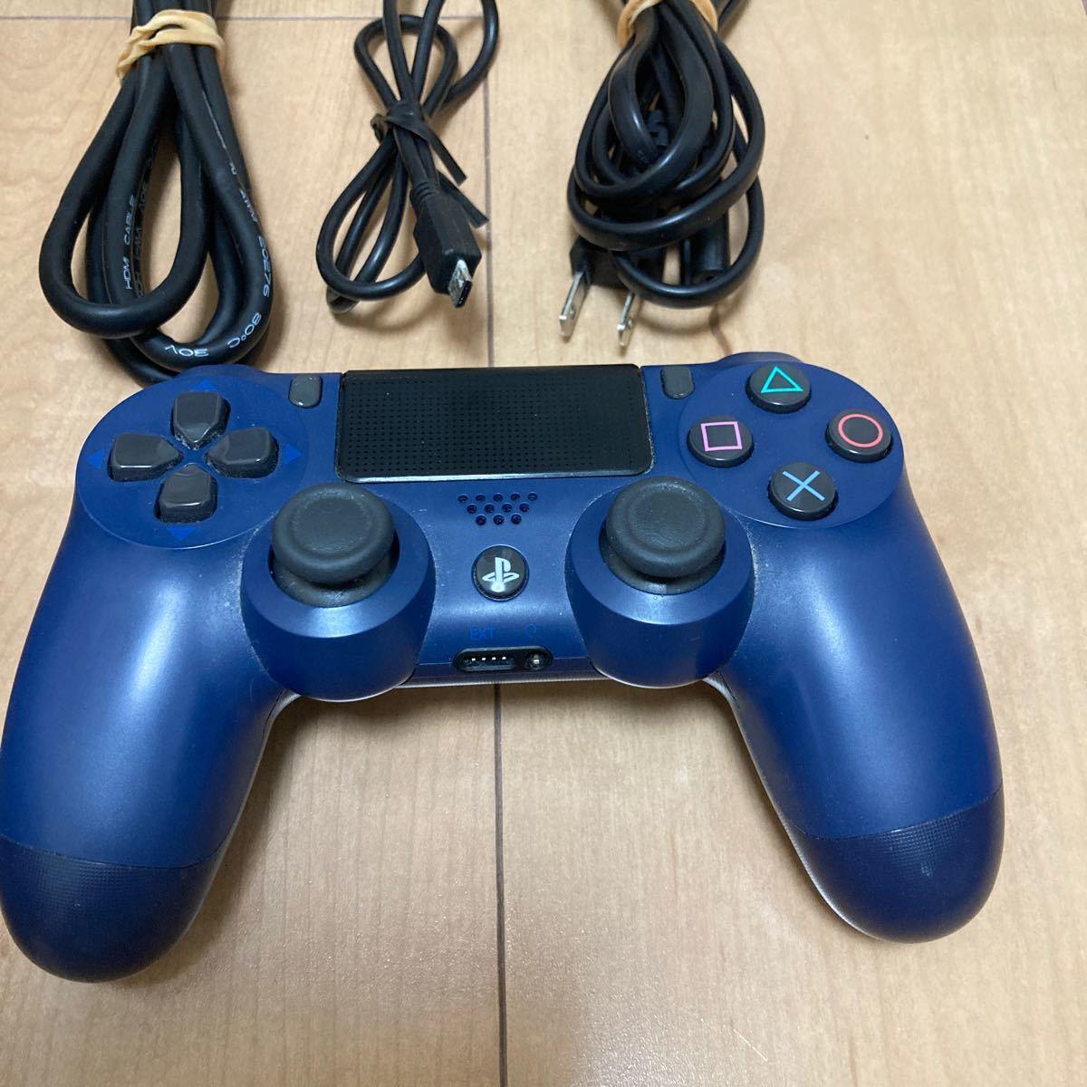 PlayStation4 CUH-1200A