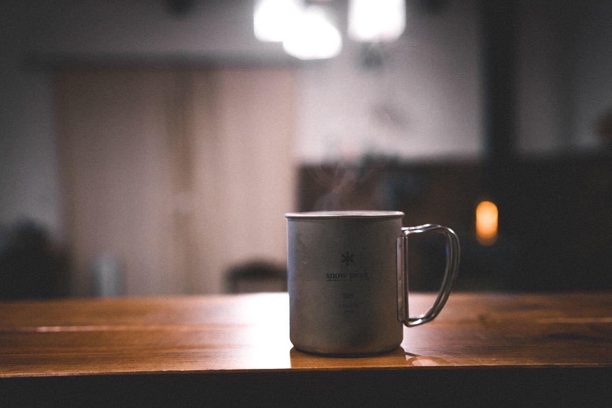 コーヒー豆 ゲイシャ種 エチオピア G1 スペシャルティコーヒー お試し付き Rabbit village