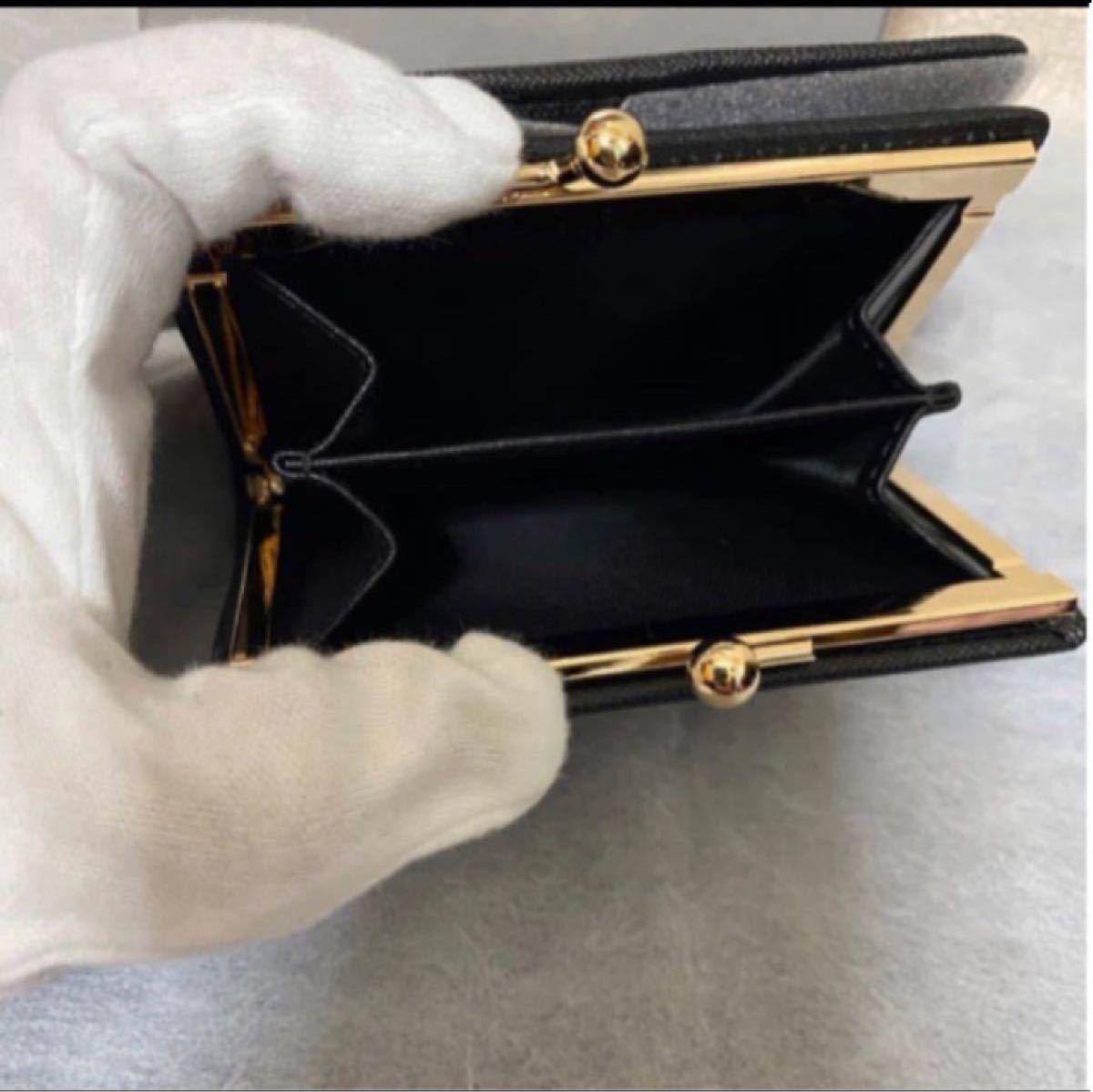 Vivienne Westwood財布 ヴィヴィアンウエストウッド