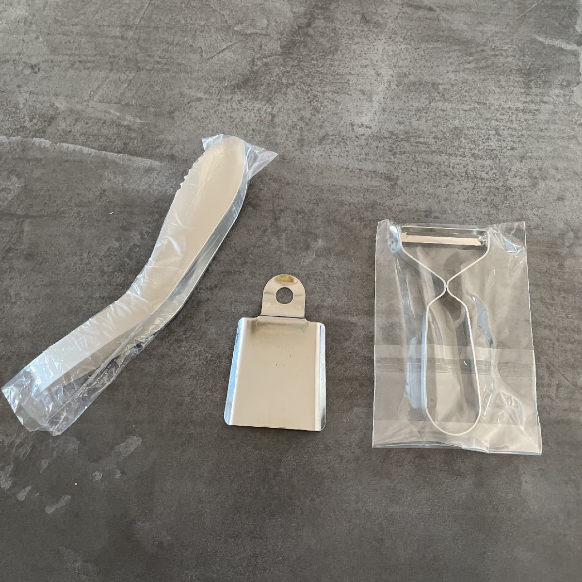 ramncha様専用 ツバメカトラリー 11点セット 新品未使用 made in tsubame 燕