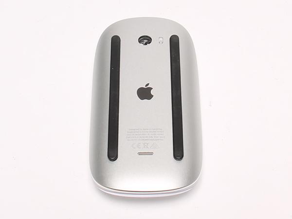 訳あり アップル ワイヤレスマウス A1657 Magic Mouse2 箱付き Apple_画像5