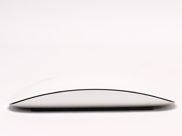 訳あり アップル ワイヤレスマウス A1657 Magic Mouse2 箱付き Apple_画像4