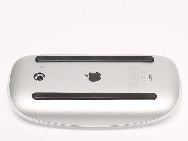 訳あり アップル ワイヤレスマウス A1657 Magic Mouse2 箱付き Apple_画像6