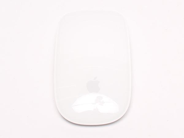 訳あり アップル ワイヤレスマウス A1657 Magic Mouse2 箱付き Apple_画像2
