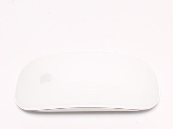 訳あり アップル ワイヤレスマウス A1657 Magic Mouse2 箱付き Apple_画像3