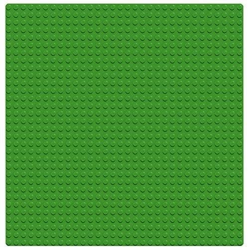 新品◎レゴ◆(LEGO)◆クラシック◆基礎板(グリーン)◆10700_画像3