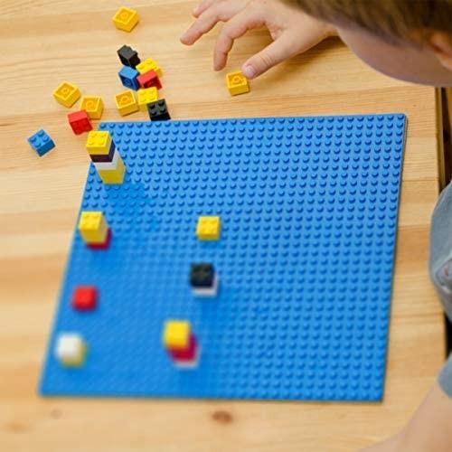 新品◎レゴ◆(LEGO)◆クラシック◆基礎板(グリーン)◆10700_画像4