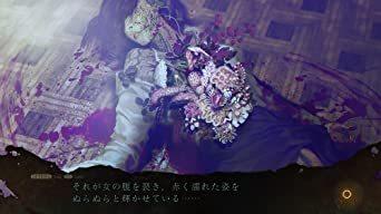 死印 EXPERIENCE SELECTION - PS4_画像2