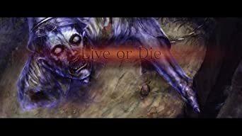 死印 EXPERIENCE SELECTION - PS4_画像8