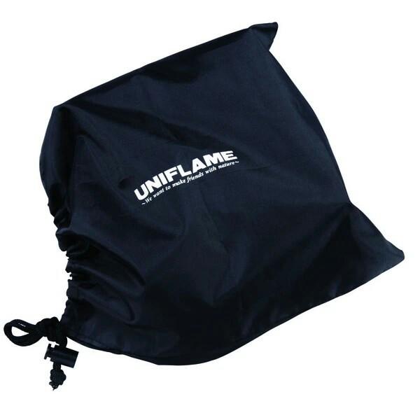 テーブルトップバーナー US-DIIユニフレーム(UNIFLAME)