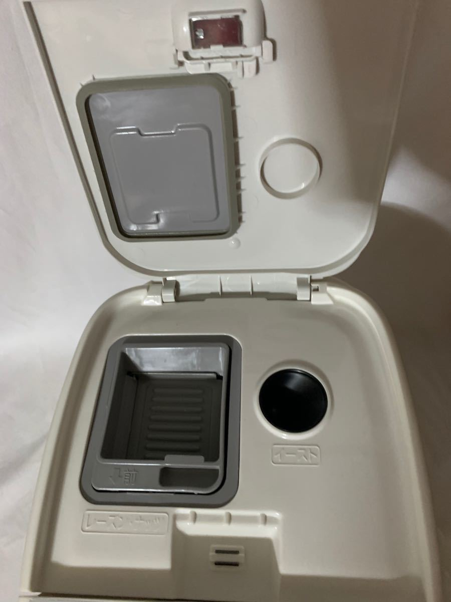 Panasonic ホームベーカリー SD-BM102-H