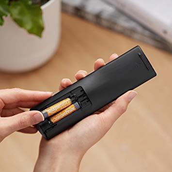 Amazonベーシック 充電池 高容量充電式ニッケル水素電池単4形4個セット (充電済み、最小容量 800mAh、約500回使用_画像6