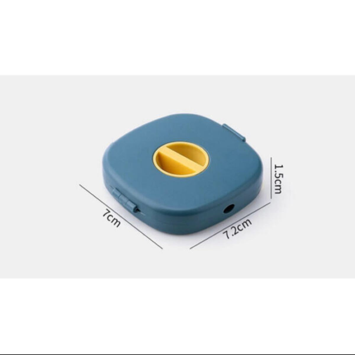 コード収納 ケーブルホルダー イヤホンホルダー ケーブル収納 コード巻き取り スマホスタンド USBコード巻き取りホルダー