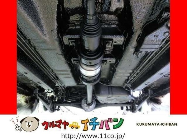 「タント 660 カスタム X 4WD 夏冬タイヤ付プラン ナビテレビ付 Sキー」の画像3