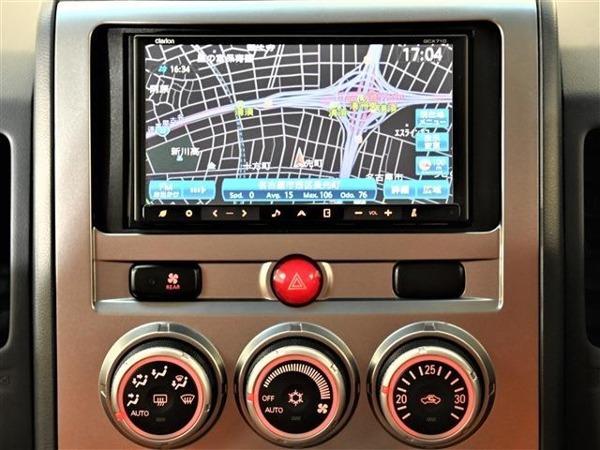 「デリカD:5 2.4 G パワーパッケージ 4WD 社外ナビ 両側パワスラ ETC Bカメ 地デジ」の画像3