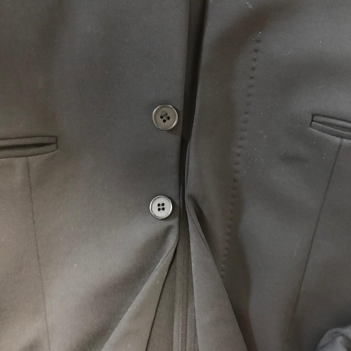 テーラードジャケット セオリー theory テーラードジャケット