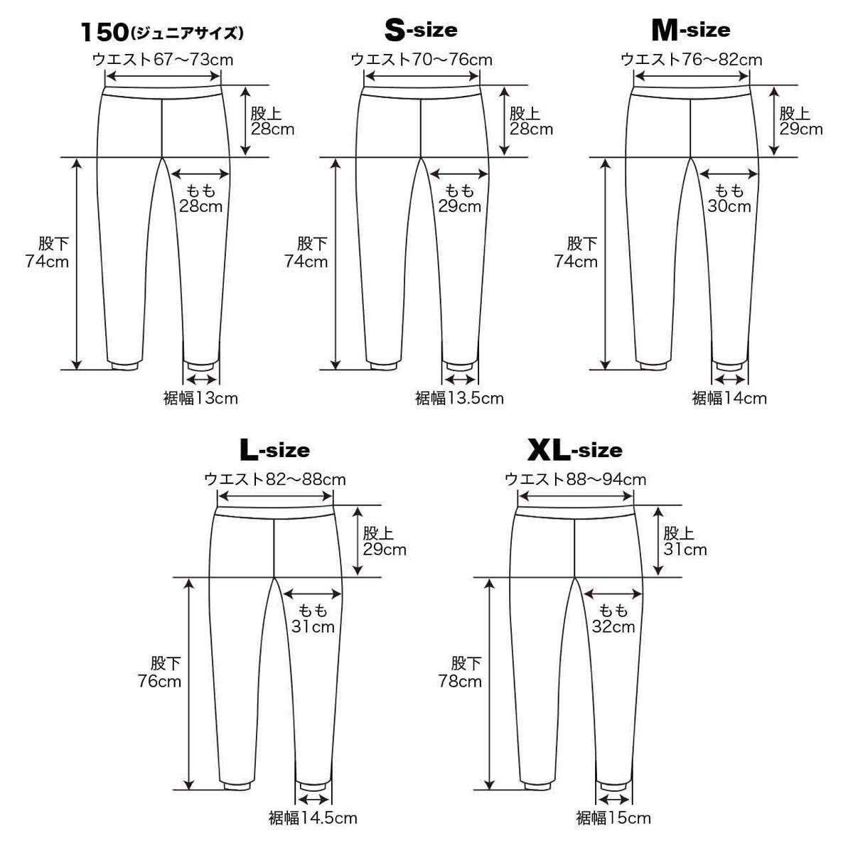 新品 トップガン マーヴェリック トムクルーズ US AIR FORCE 空軍 パーカー XS S M L XL ビッグ オーバーサイズ XXL 黒 Tシャツ ロンT 対応_画像10