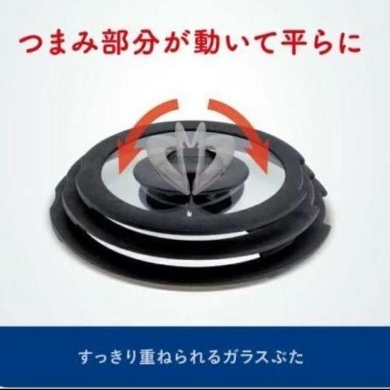 新品◆未開封 T-fal ティファール インジニオ・ネオ グランブルー