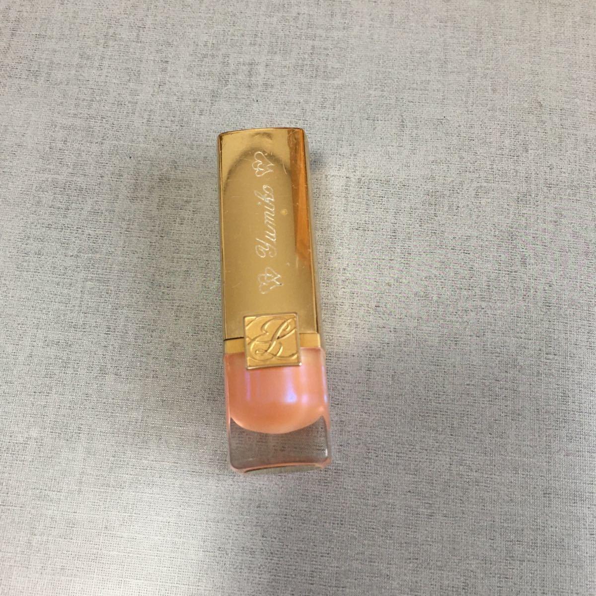 エスティローダー ピュアカラークリスタル01
