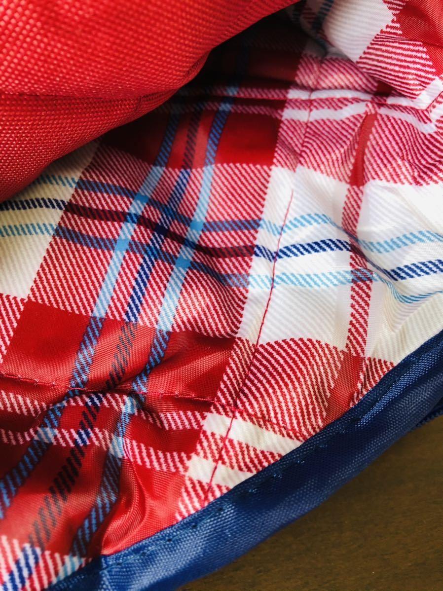 レジャーマット レジャーシート アウトドア コストコ 運動会 コストコレジャーシート 洗える 遠足 Parasol マット シート 花火大会