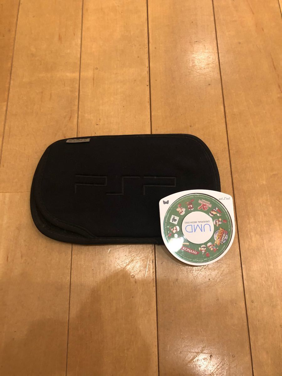 【値下げ】PSPソフト プレイステーションポータブル ソフト10本