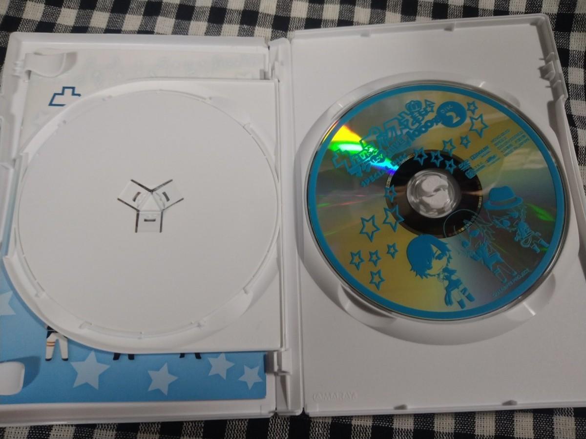 【DVD】うたの☆プリンスさまっ♪マジLOVE LIVE 1000%