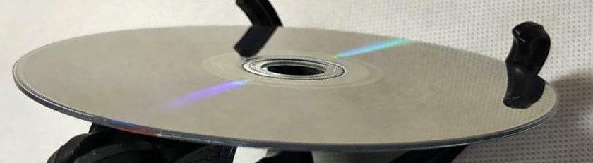 送料無料 即日発送 プレイステーション 4 PS4 コール オブ デューティ インフィニット・ウォーフェア ブラックオプスⅢ 2本セット