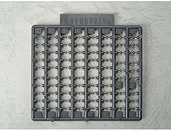 コトブキヤ M.S.G モデリングサポートグッズ プラユニット 小型リベット ノンスケール プラモデル用パーツ P108R_画像1