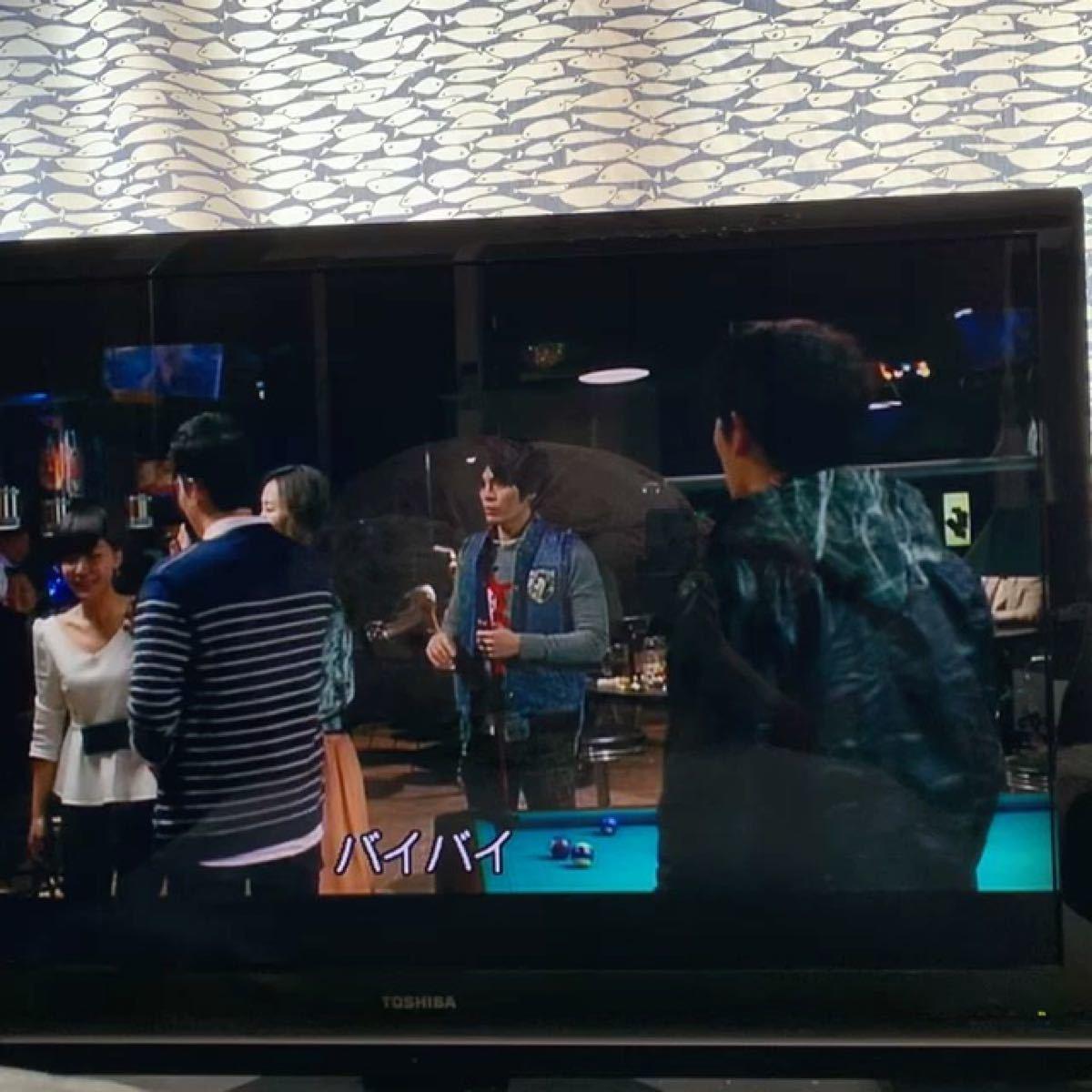 韓国映画マイpsパートナー