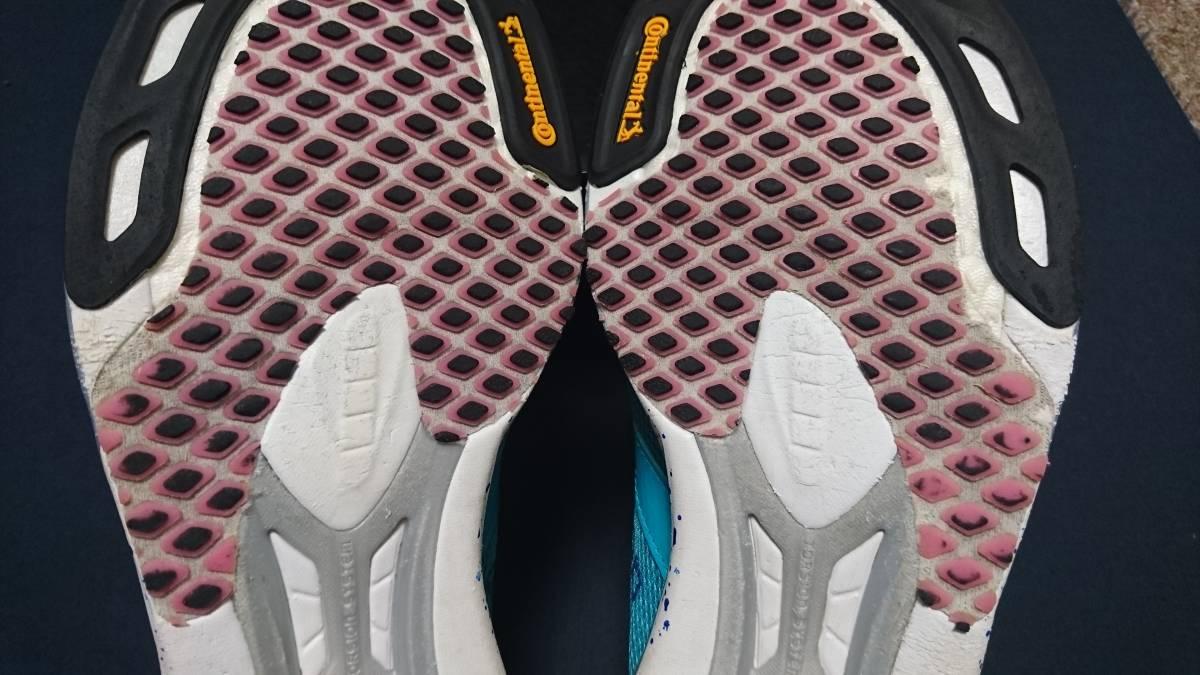 アディダス,Adidas,adizero takumi REN 3 Wide,アディゼロ 匠 練 3 ワイド,29.0cm,ランニング,ジョギング,カジュアル,ターコイズブルー