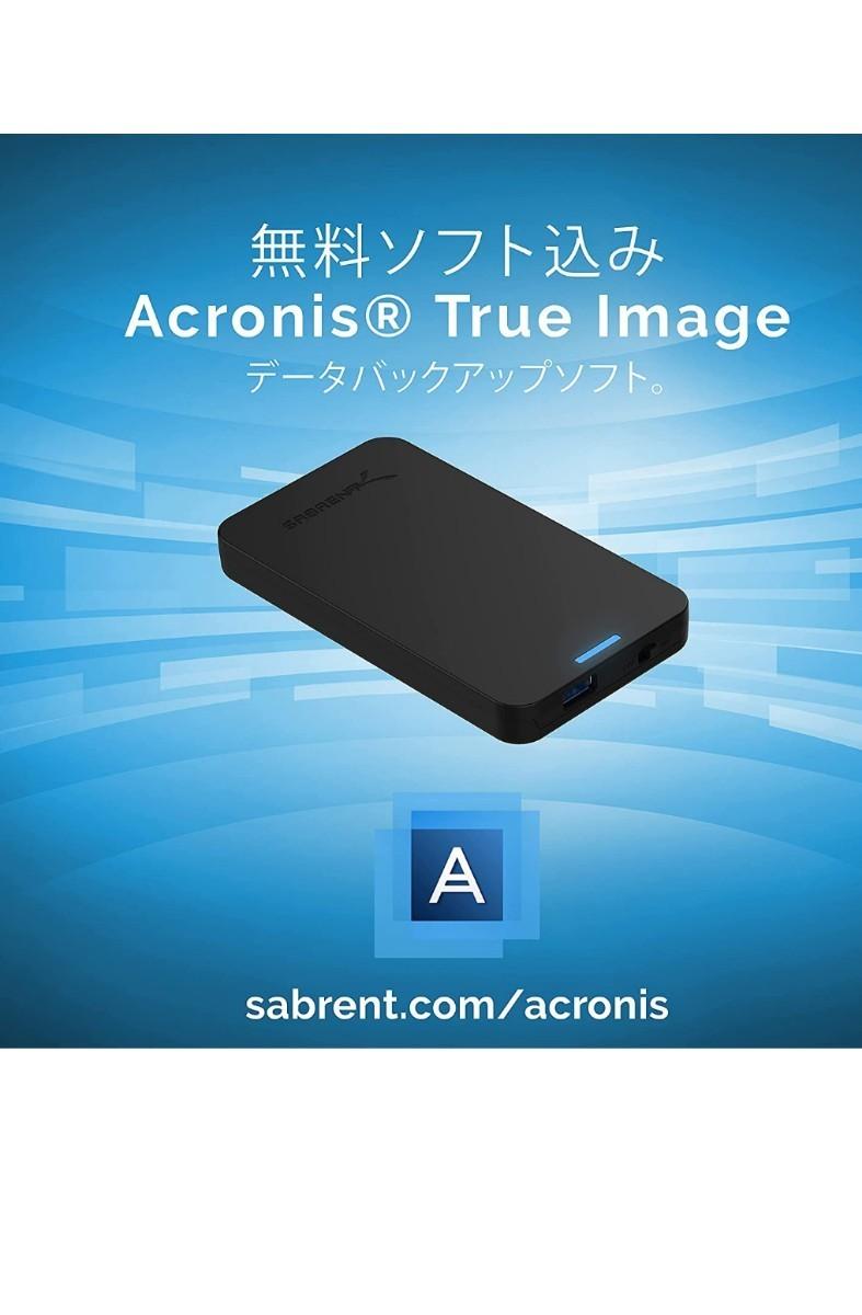 USB3.0外付けポータブルHDD500GB(HDD WD データーバックアップソフト付)