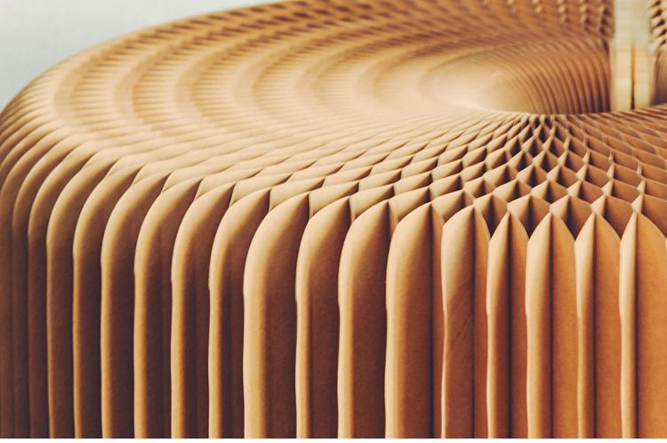 新品 未使用 入手困難 3人用 INS世界で大人気な椅子 竹製 肉厚座面 北欧伸縮イス椅子 折り畳み 綺麗 頑丈 座り心地いい 高さ42cm 全長150cm_画像9