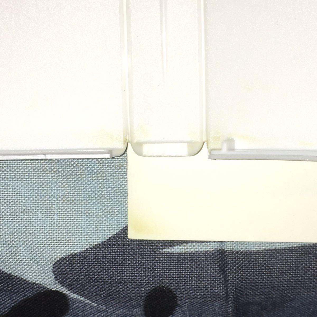 クレヨンしんちゃん きっとベスト☆熟睡!夢見るカスカベ〈2枚組〉動作確認済み DVD 動作確認済み 送料無料 匿名配送