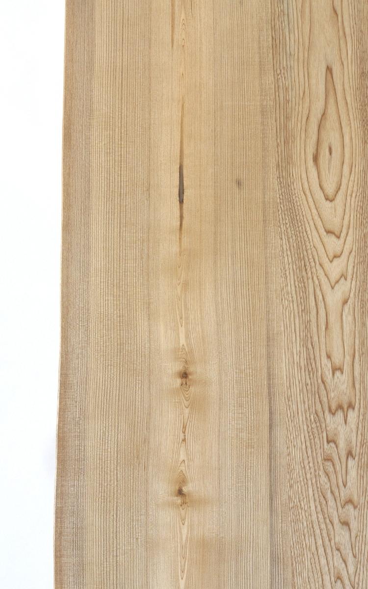 150×約80cmの国産無垢材テーブル(植物系オイル仕上)【岩泉純木家具公式ストア】_画像9