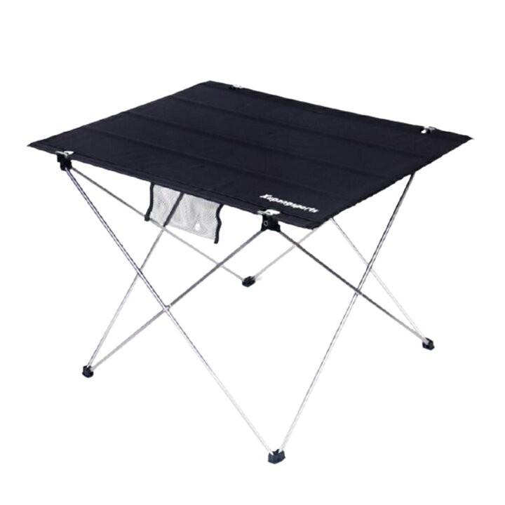 アウトドア用品 キャンプ テーブル コンパクト 持ち運び