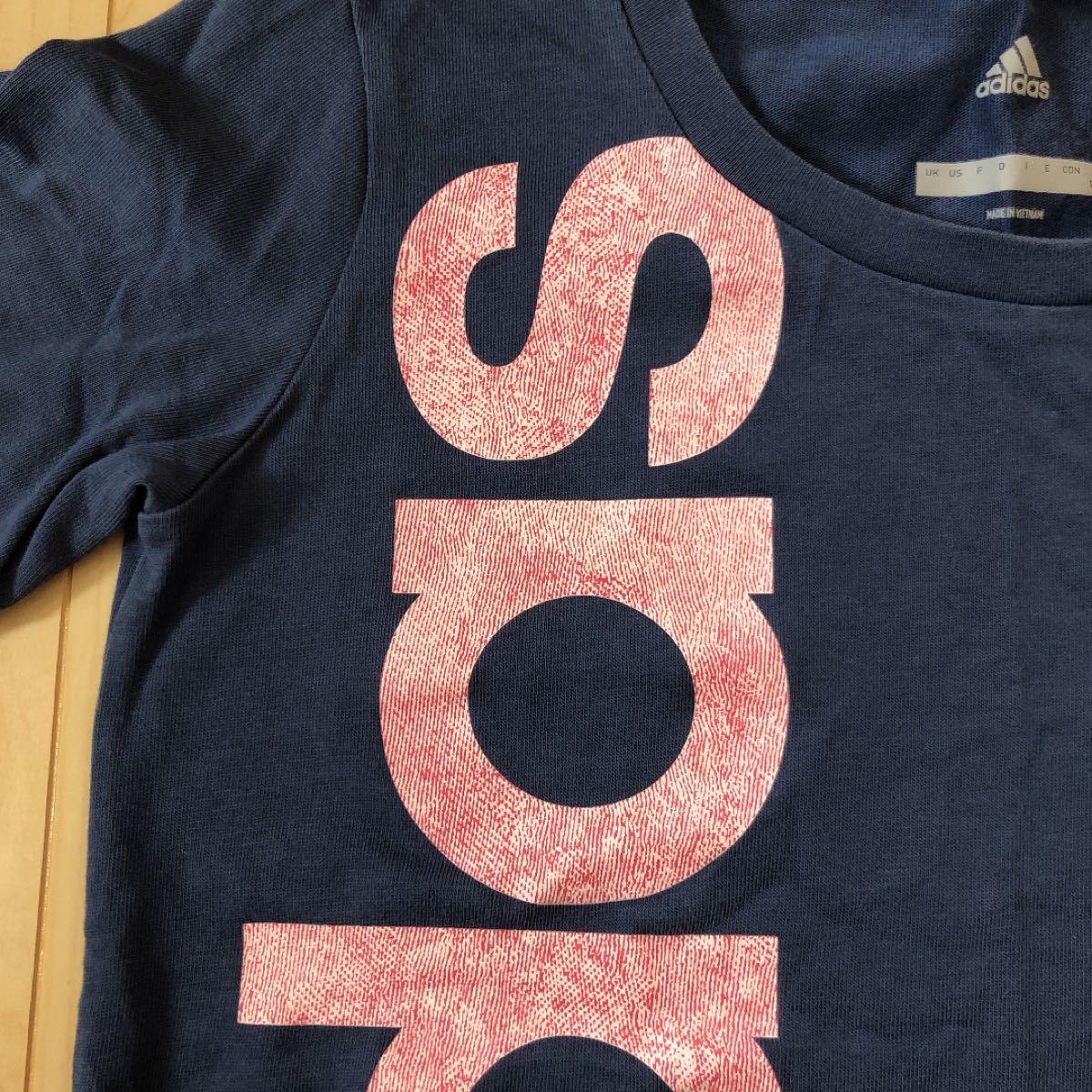 トレーニングウェア Tシャツセット