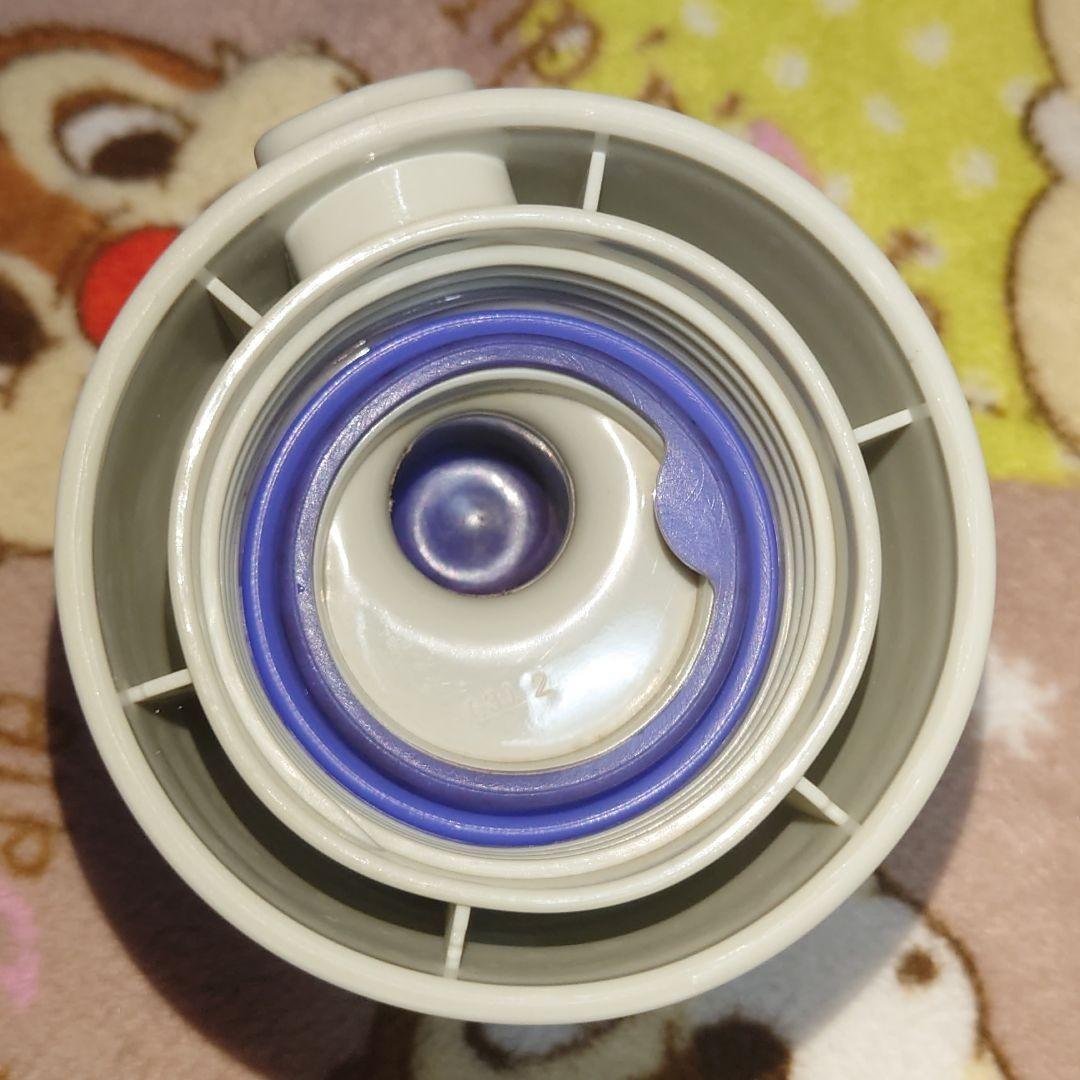 【早いもの勝ち】ステンレスボトル 水筒 ハンディー【アウトドア】ニューチャージャーダブルステンレスダイレクトボトル1100 ピンク
