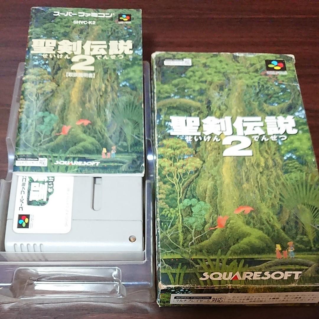 ゲームソフト10本 + ゲーム冒険ガイド
