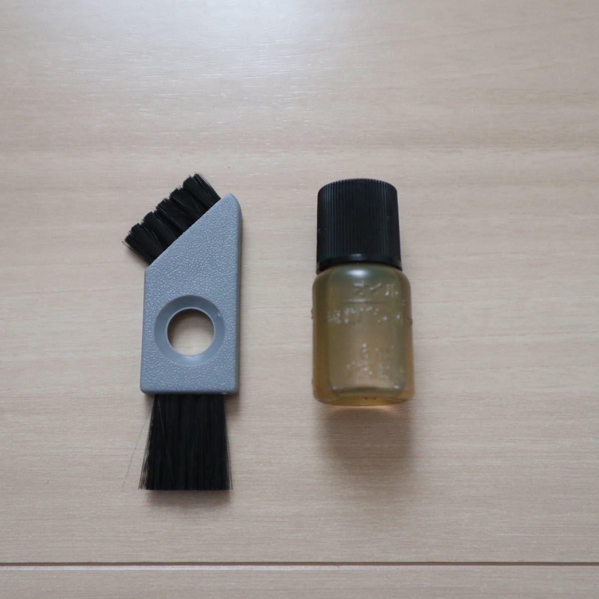 「セット替刃 ES9013」「本体以外 ES-CST6Sの付属品」 Panasonic パナソニック