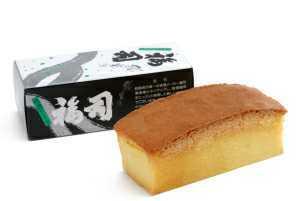 北海道 釧路 なかじま 地酒ケーキ福司 チョコレートケーキ ゴールデンハニー 6点セット お菓子 ケーキ カステラ 焼き菓子 詰め合わせ 新品_画像4